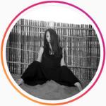 Satoko_Ki (Yoga LOKATE)