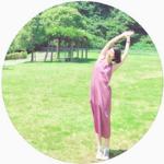 Reiko ヨガインストラクター名古屋