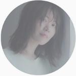 にむ / ニムラ サキ
