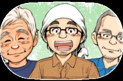 shimanodaichi-3pn